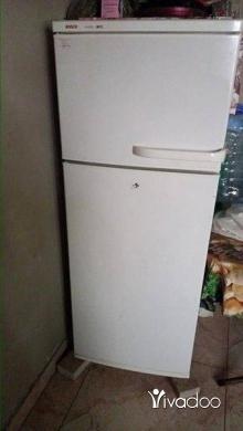 Appliances in Bourj el Barajneh - براد