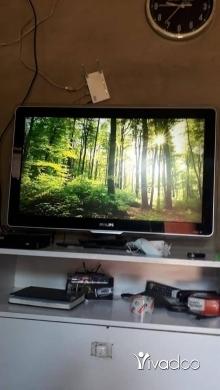 TV, DVD, Blu-Ray & Videos in Bourj el Barajneh - شاشة