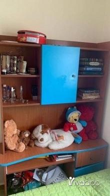 DIY Tools & Materials in Bourj el Barajneh - غرفة نوم