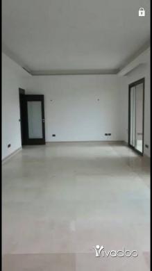 Apartments in Other - شقة للإيجار على تلة الخياط جيدة جدا