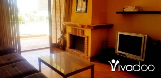 Chalet in Feytroun - L07987 - Fully Furnished  Decorated Chalet for Sale in Faytroun - Cash!