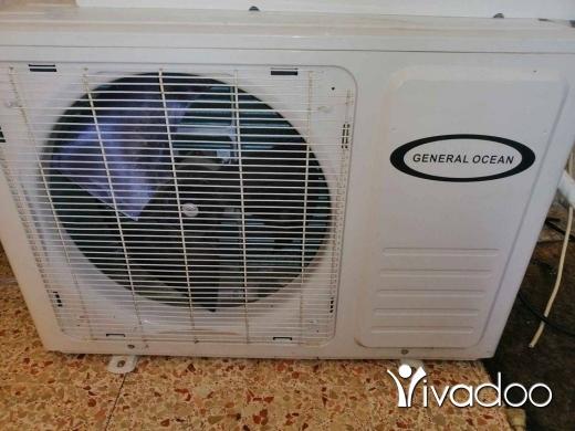 Appliances in Chiyah - Ac