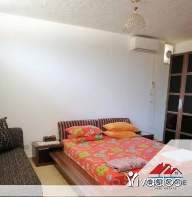 Apartments in Nakhleh - شقة للبيع النخلة الحي العريض