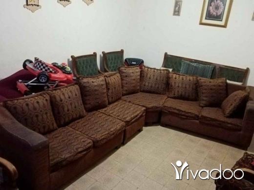 DIY Tools & Materials in Tripoli - salon