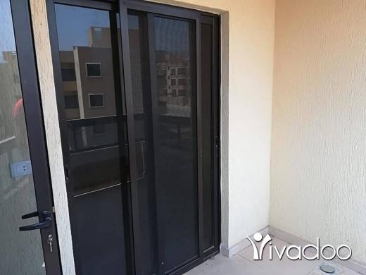 Apartments in Miryata - شقة للبيع في مرياطة