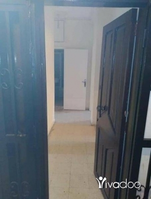Apartments in Nakhleh - شقة.للبيع