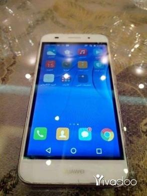 Phones, Mobile Phones & Telecoms in Tripoli -  هواوي واي ٣ 2017