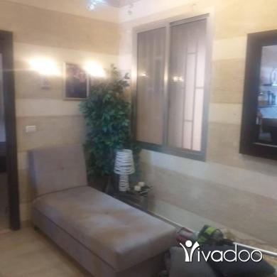 Apartments in Beirut City - شقة مميزة للبيع في الفنار