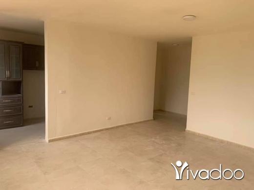 Apartments in Tripoli - للبيع شقة في الكورة