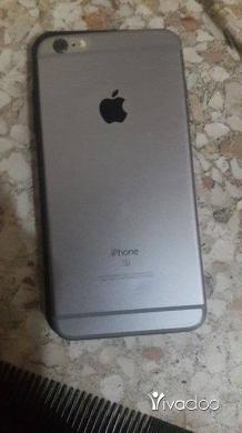 Phones, Mobile Phones & Telecoms in Tripoli - ايفون6اس بلاس