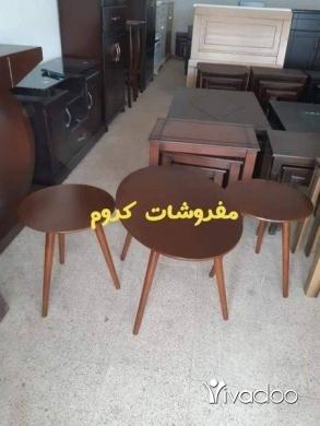DIY Tools & Materials in Akkar el-Atika -  طاولات