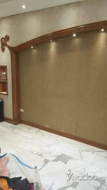 Apartments in Chiyah - شقة للبيع في BHV الماريوت تابعة لمنطقة الشياح