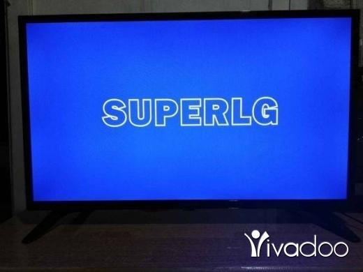 TV, DVD, Blu-Ray & Videos in Dbayeh - شاشه