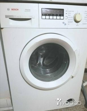 Appliances in Dbayeh - غساله