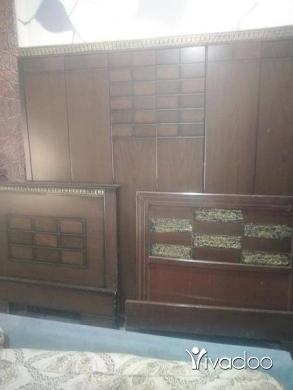 DIY Tools & Materials in Saida - غرفة نوم