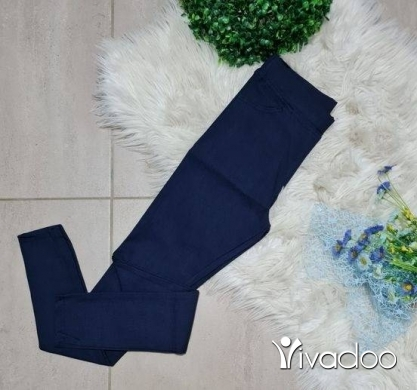 Clothes, Footwear & Accessories in Beirut City -  Women's Lycra