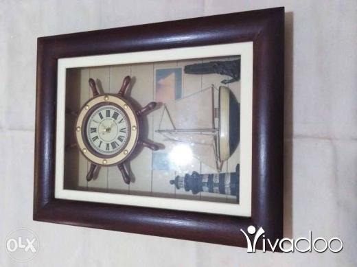 Home & Garden in Kfar Yassine - للبيع لوحات بحرية جديدة