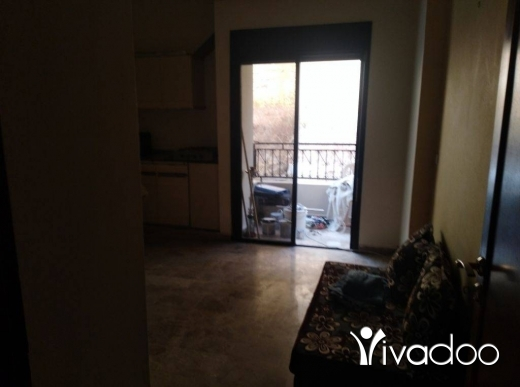 Apartments in Awkar - 90m in Maten for rent
