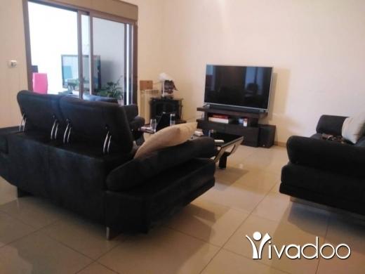 Apartments in Jeita - L08244 Apartment for Sale on Jeita Highway - Cash!