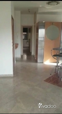 Apartments in Beit el Chaar - L08118 - Furnished Apartment with Sea View for Rent in Beit Chaar - Cash!
