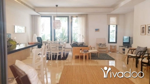 Apartments in Achrafieh - L07944- Charming Apartment for Sale in the Heart of the Prestigious Achrafieh - Cash!