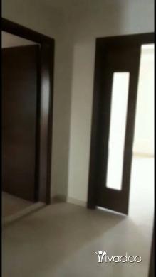 Apartments in Mar Elias - للإيجار شقة 220 م في مار إلياس بناء جديد