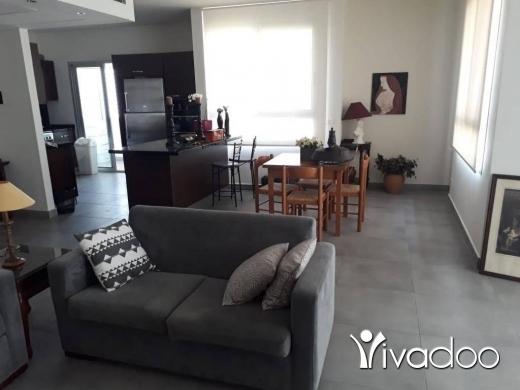 Apartments in Achrafieh - L07827 - Modern Apartment for Sale in Achrafieh - Cash!