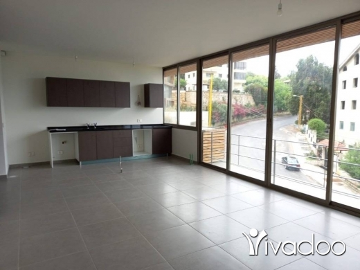 Apartments in Fatqa - L08104- Brand New Apartment for Sale in Fatqa - Cash!