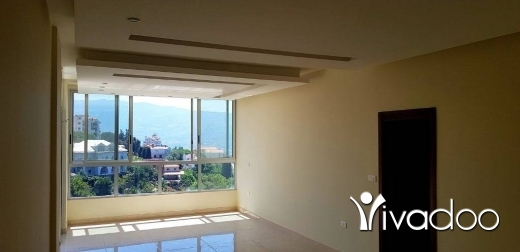 Apartments in Sehayleh - L05300 - Fully Renovated Apartment For Sale in New Shayle - Cash