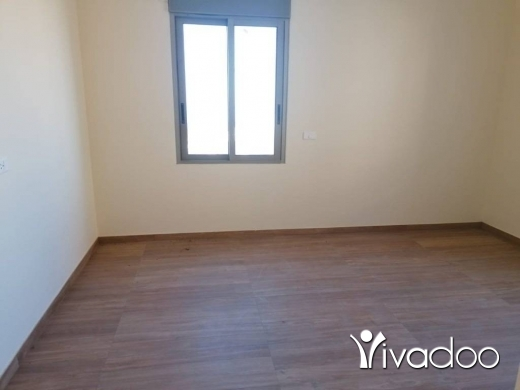 Apartments in Hboub - L08230  - Brand New Apartment for Sale in Hboub - Cash!