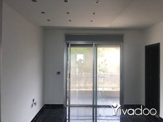 Apartments in Halate - L06969 - Super Deluxe Duplex Apartment for Sale in Halat with Panoramic Sea View - Cash!!