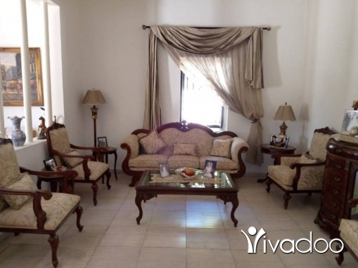 Apartments in Barbara - L08214- House with Land for Sale in Berbara - Cash!