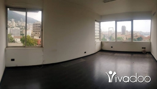 Shop in Jounieh - L08272 - Office for Rent on the Main of Jounieh - Bankers Check!