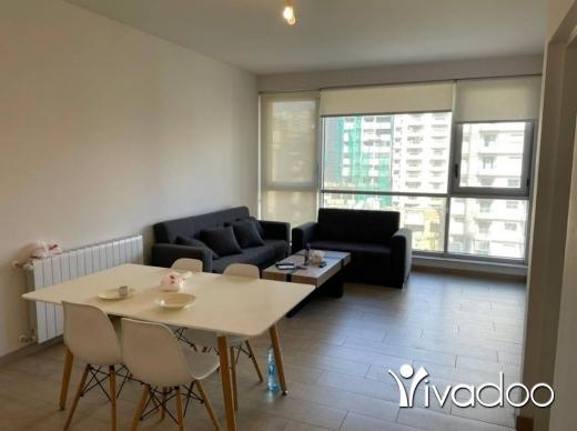 Apartments in Hamra - شقة مفروشة للإيجار في الحمرا