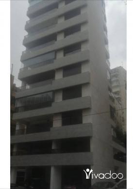 Apartments in Achrafieh - Apartment for rental in achrafieh