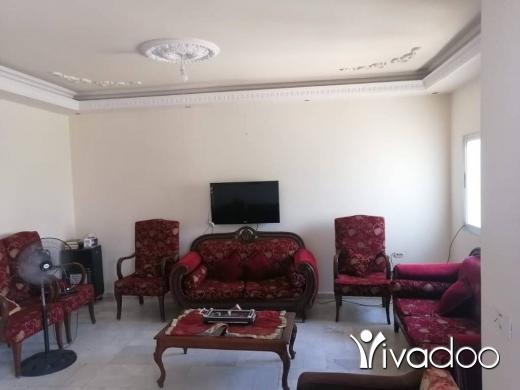 Apartments in Choueifat - شقة للبيع