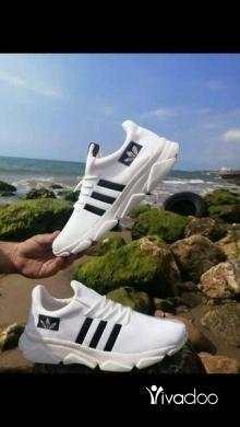 Clothes, Footwear & Accessories in Beirut City - بواط رجالية