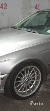 Car Parts & Accessories in Bourj el Barajneh - جنوطة ودواليب