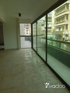 Apartments in Other - شقة للإيجار في كورنيش المزرعة