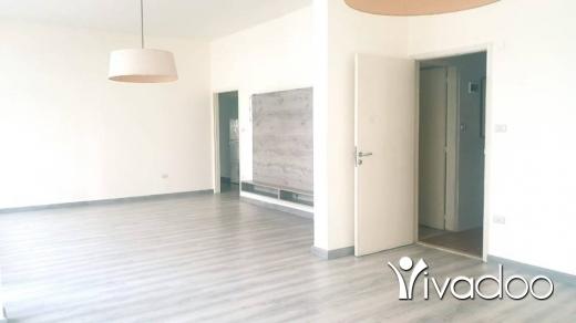 Apartments in Achrafieh - L03841 - Apartment For Rent in a Prime Location in Achrafieh - Cash