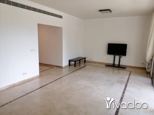 Apartments in Achrafieh - L08159 - 1 Bedroom Apartment For Rent In Achrafieh Rmeil - Cash!!