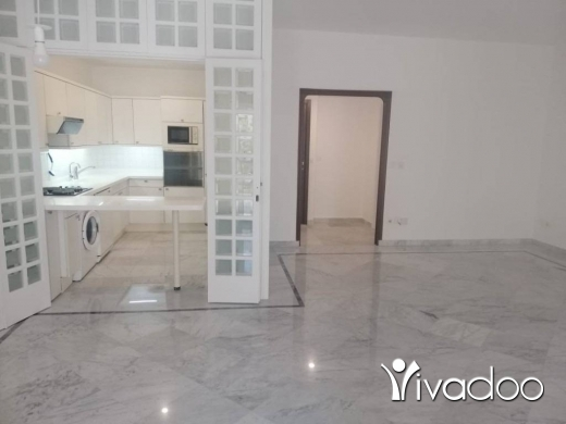 Apartments in Achrafieh - L08149- Fully Renovated Apartment for Rent in Achrafieh - Cash!