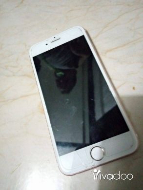 Phones, Mobile Phones & Telecoms in Minieh - Iphone