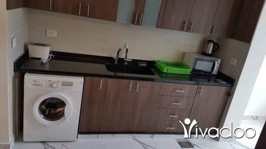 Apartments in Beirut City - للبيع شقة مميزة جدا