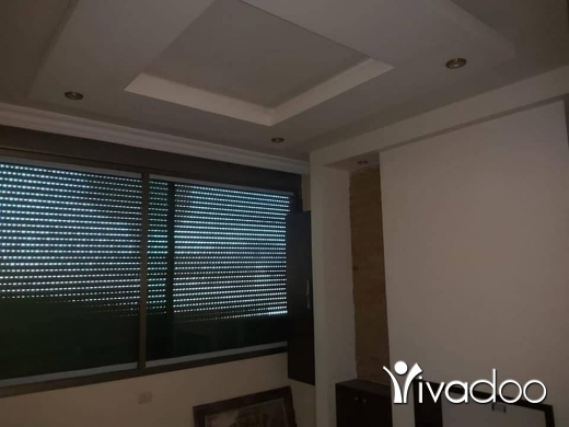 Apartments in Tripoli - منزل للبيع