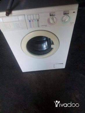 Appliances in Zahleh - غسالي