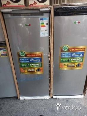 Appliances in Beirut City -  فريزة تكنو ماتيك