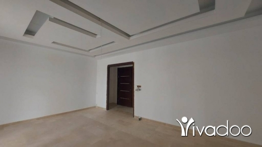 Apartments in Hboub - L08216 - Apartment for Sale in Hboub with Terrace - Cash!