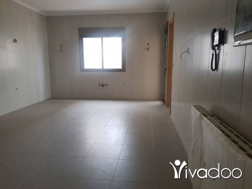 Apartments in Sahel Alma - L07491 - A High-End Apartment for Sale in Sahel Alma with Big Terrace - Bankers Check!!