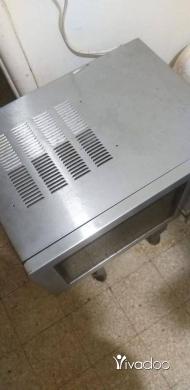 Appliances in Bourj el Barajneh - ميكرويف